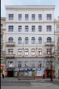Club Hotel Praha - Hotels, Pensionen | hportal.eu