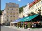 Hotel Ruze - Hotels, Pensionen | hportal.eu