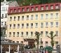 Hotel Malta - Hotels, Pensionen | hportal.eu