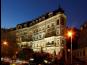 Hotel Excelsior - Hotels, Pensionen | hportal.eu