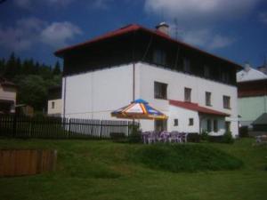 Horský hotel M&M - hotely, pensiony | hportal.cz