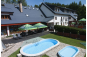 Mountain Hotel Snezenka - Hotels, Pensionen | hportal.eu