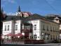 Hotel Terasa - hotely, pensiony | hportal.cz