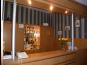 Hotel Aladin  - Hotels, Pensionen | hportal.eu