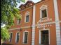 Hotel Amálka - hotely, pensiony | hportal.cz
