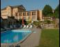 Hotel Karel IV - hotely, pensiony | hportal.cz