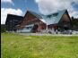 Sporthotel Kurzovni - Hotels, Pensionen | hportal.eu
