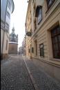 Hotel Arigone - hotely, pensiony | hportal.cz