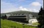 Hotel Ovcarna - Hotels, Pensionen | hportal.eu