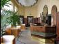 HOTEL Art Nouveau PRAHA - Hotels, Pensionen | hportal.eu