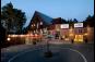 Hotel Berg - Hotels, Pensionen | hportal.eu