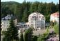 Hotel Mánes - hotely, pensiony | hportal.cz