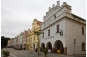 Hotel Bily Konicek - Hotels, Pensionen | hportal.eu