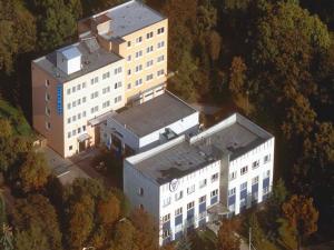 Hotel Bobr - hotely, pensiony | hportal.cz
