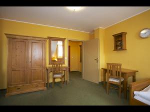 - hotely, pensiony | hportal.cz