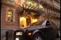 Hotel Carlsbad Plaza - hotely, pensiony | hportal.cz