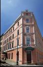 Hotel Carlton - hotely, pensiony | hportal.cz