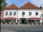 Hotel Cesky Dvur - Hotels, Pensionen | hportal.eu
