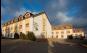 Hotel Chotol - hotely, pensiony | hportal.cz