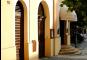 Hotel City Bell - Hotels, Pensionen | hportal.eu