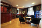 Hotel Elysee - Hotels, Pensionen | hportal.eu