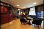 Hotel Elysee - hotely, pensiony | hportal.cz