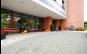 Hotel Expo - hotely, pensiony | hportal.cz