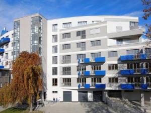 Hotel Gól - hotely, pensiony | hportal.cz