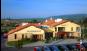 Hotel Happy Star - Hotels, Pensionen | hportal.eu