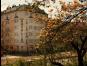 Hotel Kavalír - hotely, pensiony | hportal.cz
