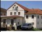 Hotel Klor - Hotels, Pensionen | hportal.eu