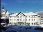 Hotel Krakonos - Hotels, Pensionen | hportal.eu