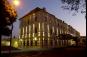 EA Hotel Tereziansky Dvur - Hotels, Pensionen | hportal.eu