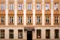 Hotel Maria - hotely, pensiony | hportal.cz