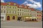 Hotel U kralovny Elisky - Hotels, Pensionen | hportal.eu