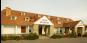 Hotel Maroli - hotely, pensiony | hportal.cz