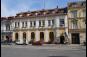 Hotel Max - hotely, pensiony | hportal.cz