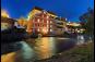 Hotel Mlýn - Hotels, Pensionen | hportal.eu