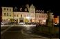 Hotel Morris  - Hotels, Pensionen | hportal.eu