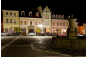 Hotel Morris - hotely, pensiony | hportal.cz