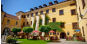 Hotel Nove Adalbertinum - Hotels, Pensionen | hportal.eu