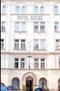 Hotel Ostas - Hotels, Pensionen | hportal.eu