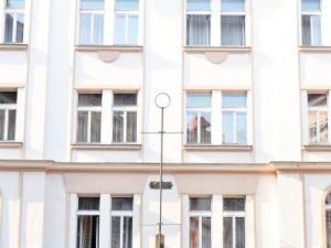 Hotel Ostaš - hotely, pensiony | hportal.cz