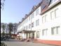 Hotel Pratol - hotely, pensiony | hportal.cz