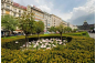 Hotel Ramada Prague City Centre - Hotels, Pensionen | hportal.eu