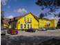 Hotel Rose & Vila Tenis - hotely, pensiony | hportal.cz