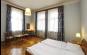 Hotel Sibelius - hotely, pensiony | hportal.cz