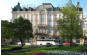 Hotel Slovan - Hotels, Pensionen | hportal.eu