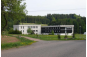 Hotel Stikov - Hotels, Pensionen | hportal.eu