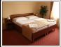 Hotel Tábor - hotely, pensiony | hportal.cz
